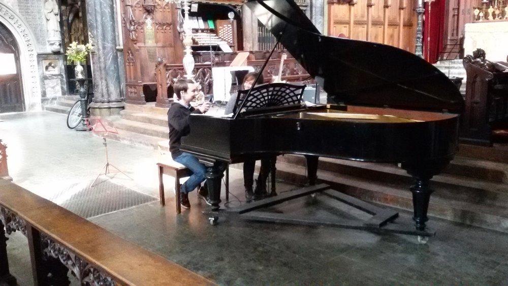 Artpeggios Concert (4).jpg