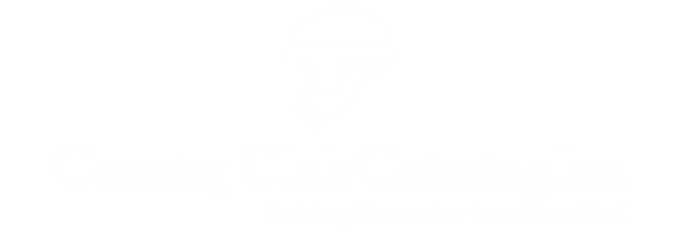 Country Club Catering Inc.