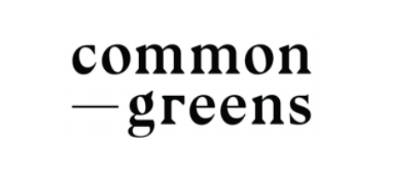 Common Greens
