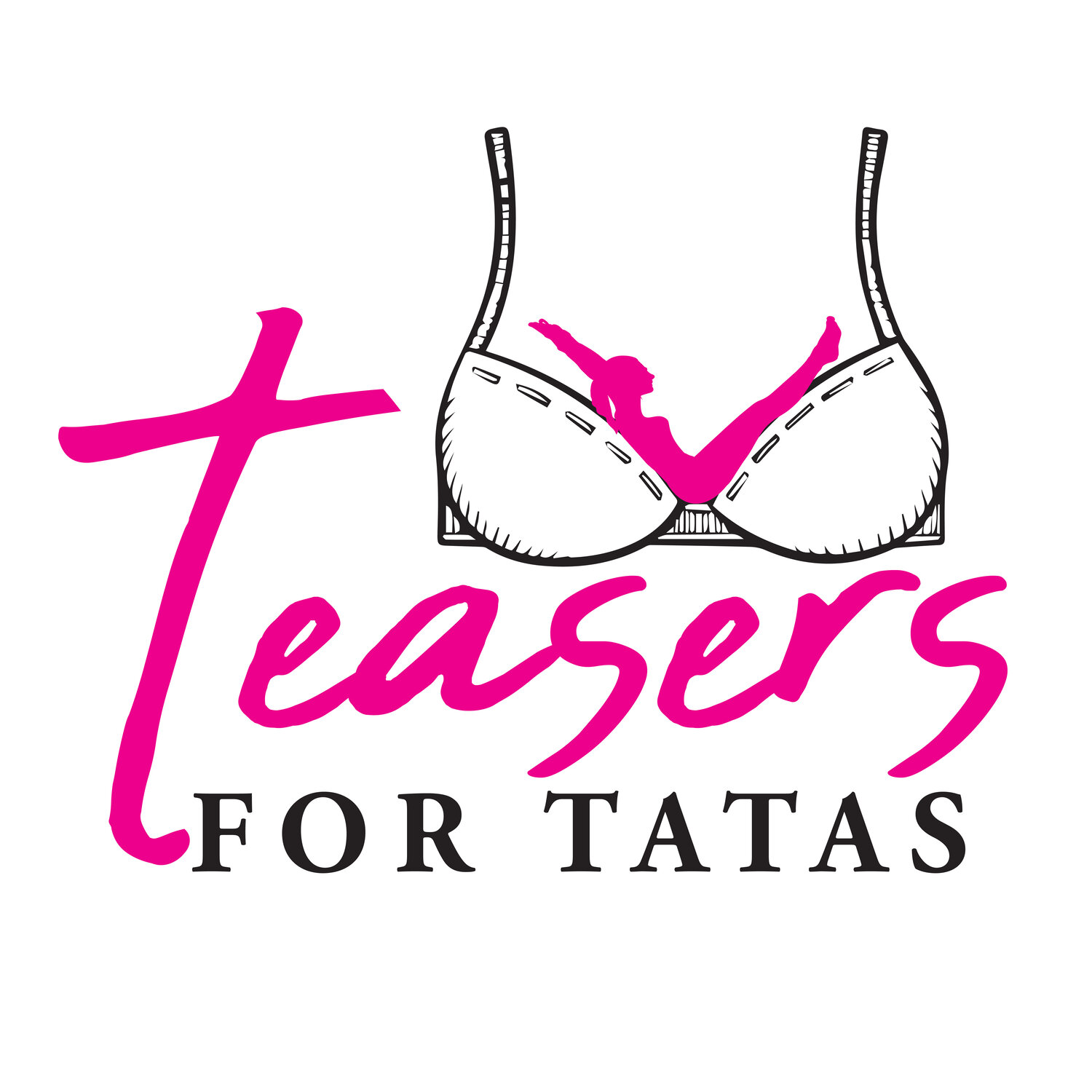 Teasers For Tatas