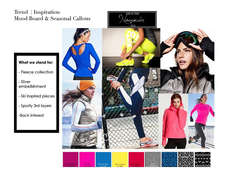 Portfolio2013-2106-03.png