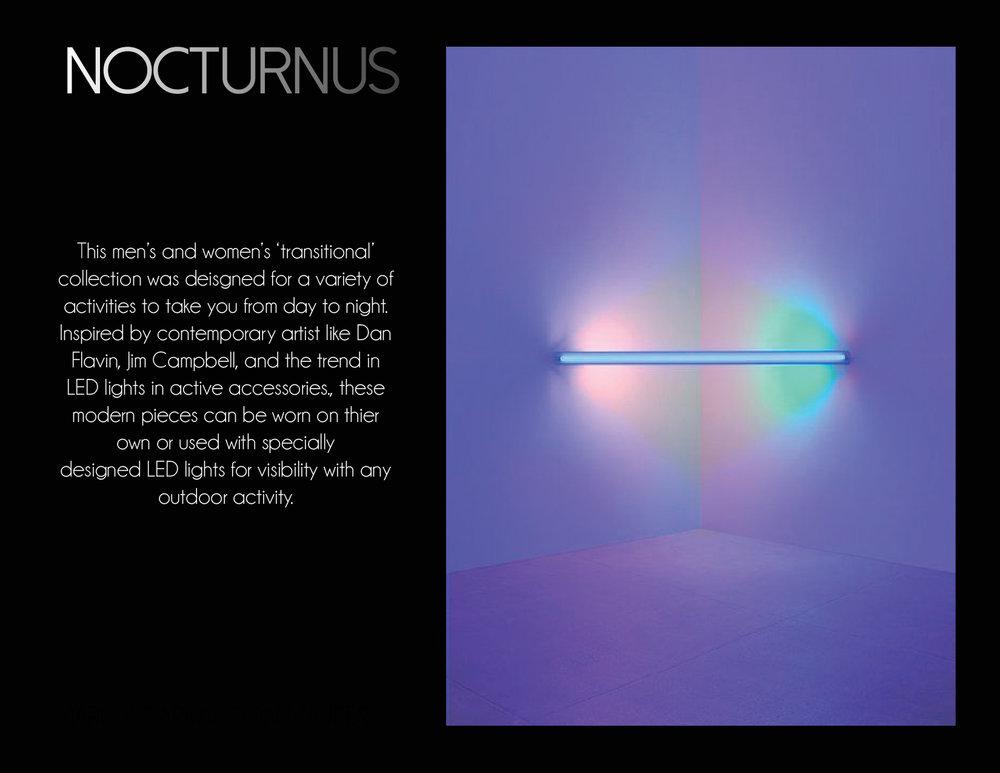 Nocturnus-01.jpg