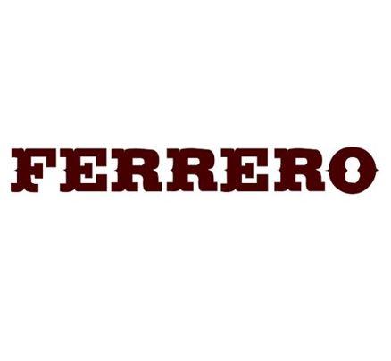 Ferrero_3.JPG