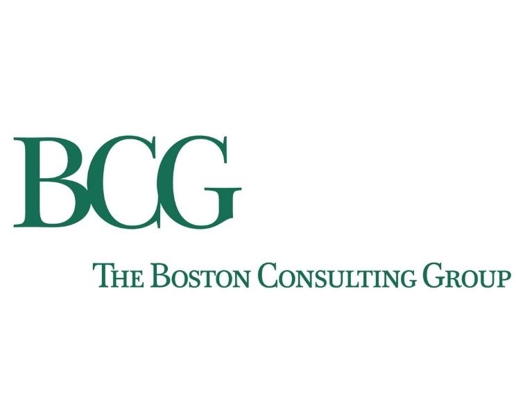 BCG_square_2.JPG