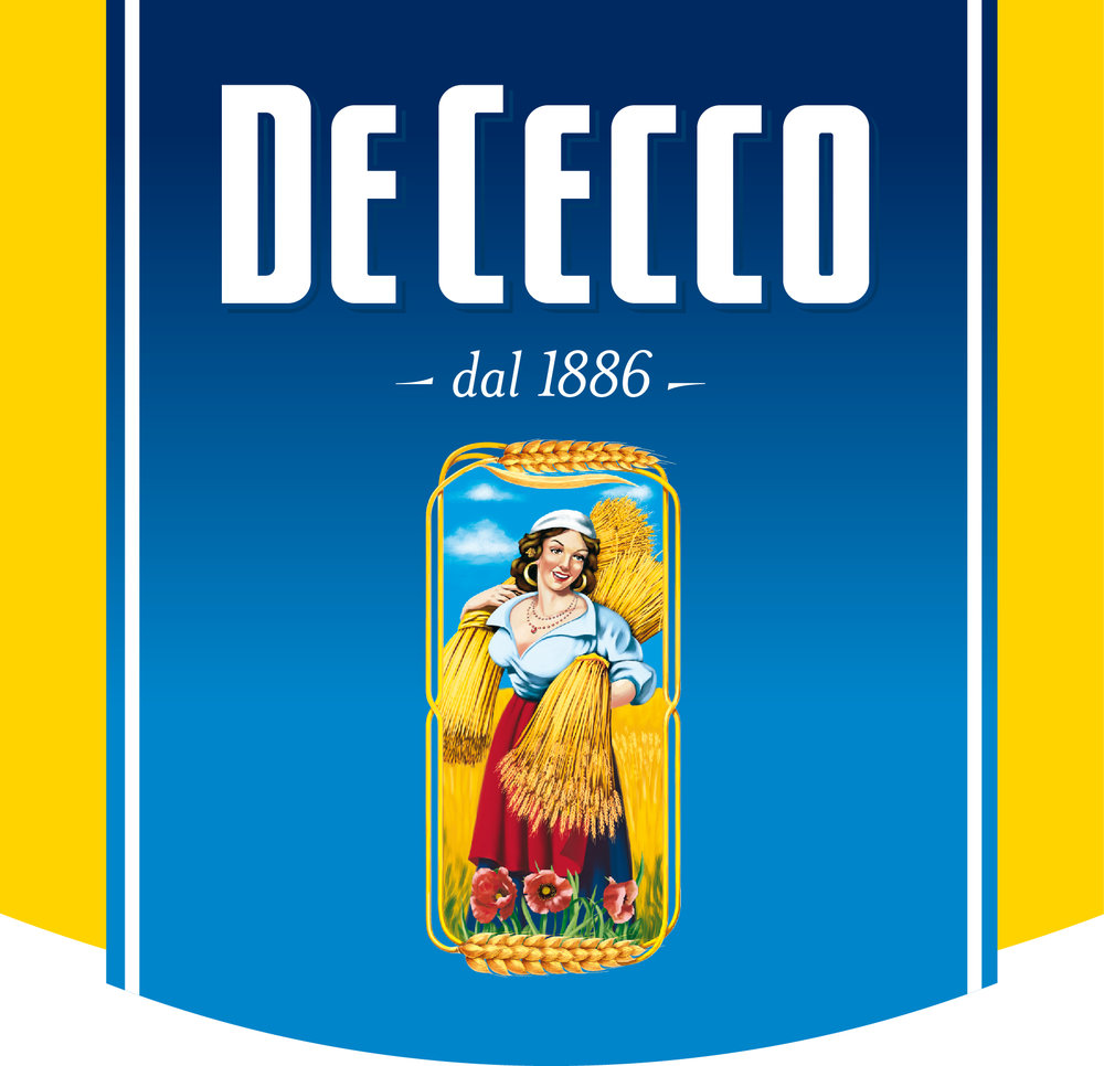 dececco_marchio_standard_rgb.jpg