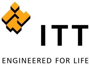 ITT_2.jpg