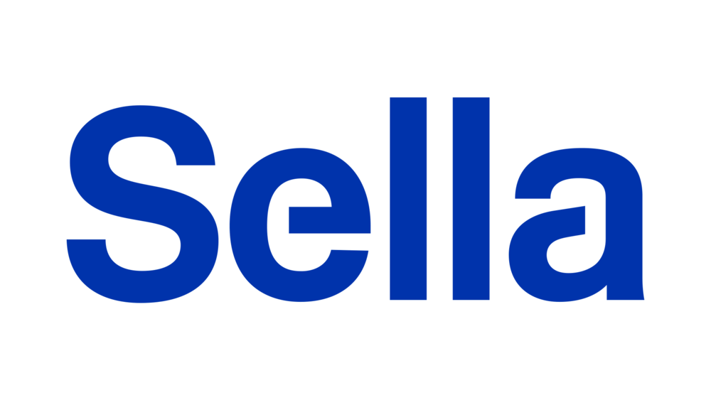 Sella_3.png