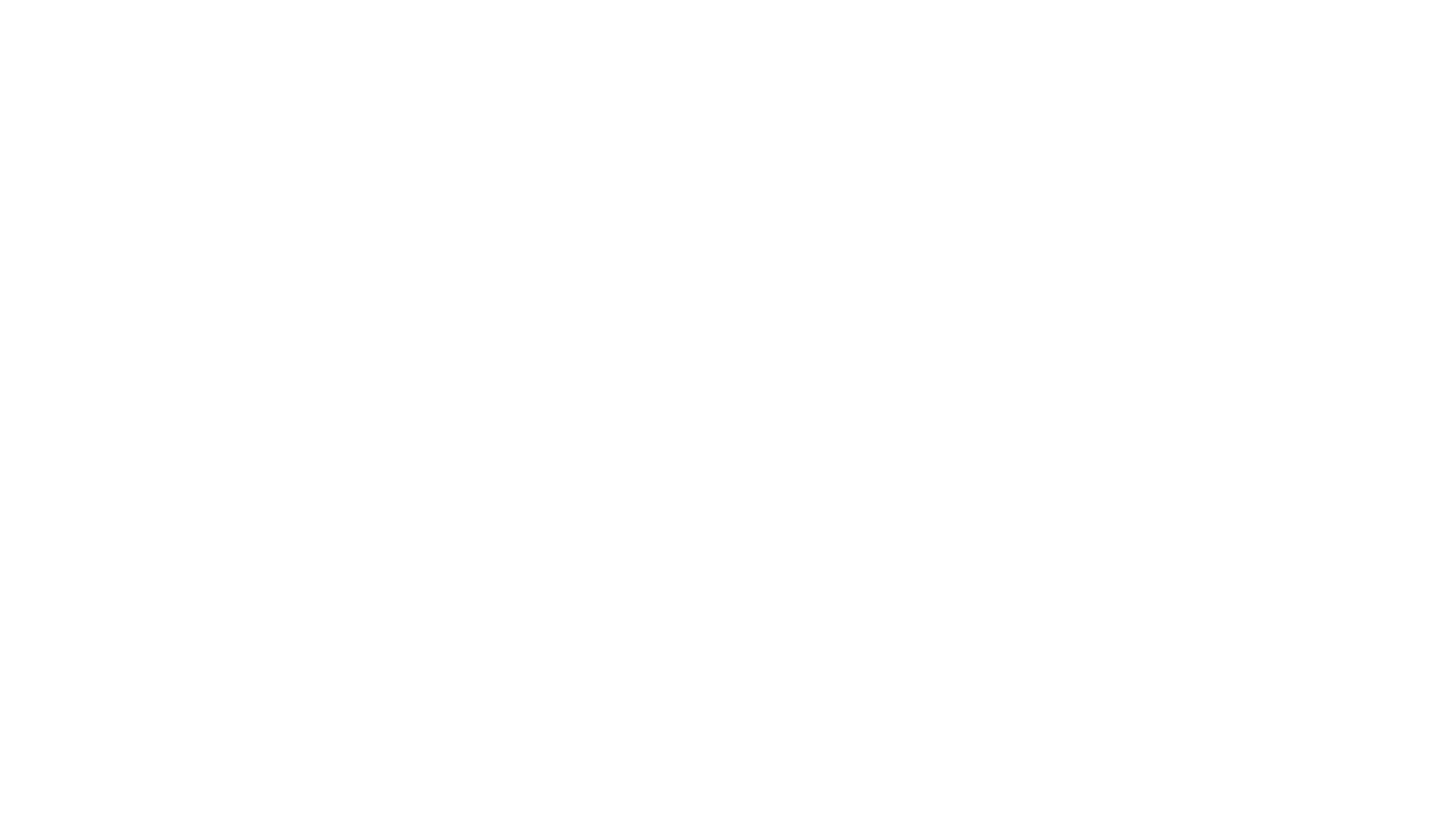 Dove Creek Equine Rescue