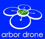 Arbor Drone Logo