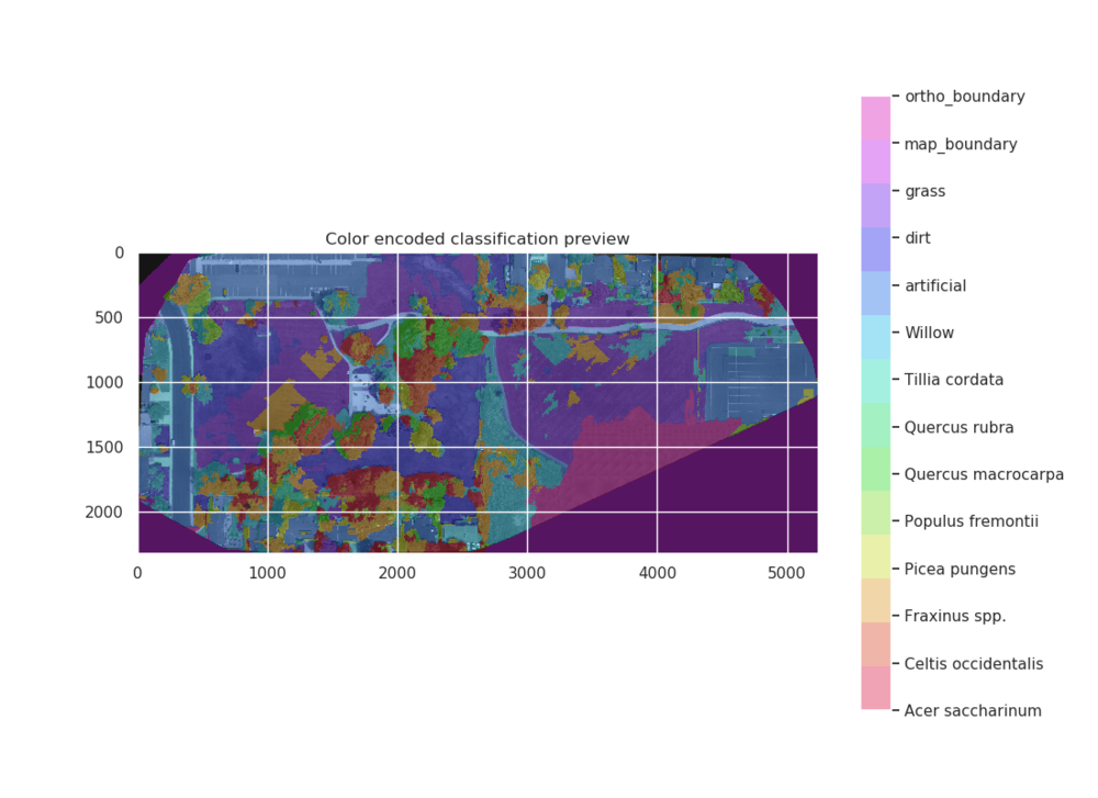 color_encoded_classification_preview (3 DanS final).png