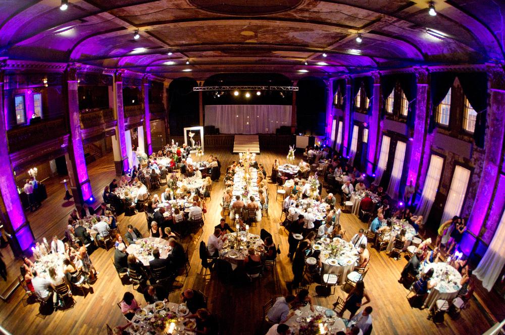 ballroomrental -