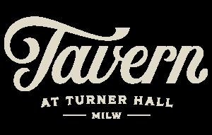 tavernatturnerhall-1 (1).png