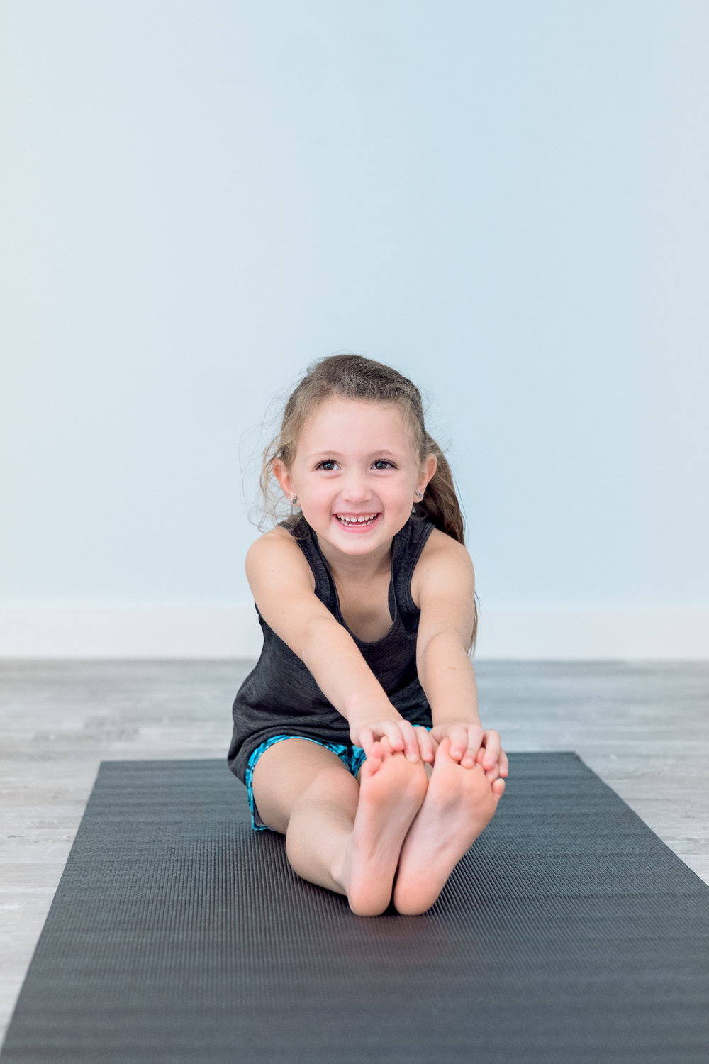 Kids-Yoga-Uniontown-3.png
