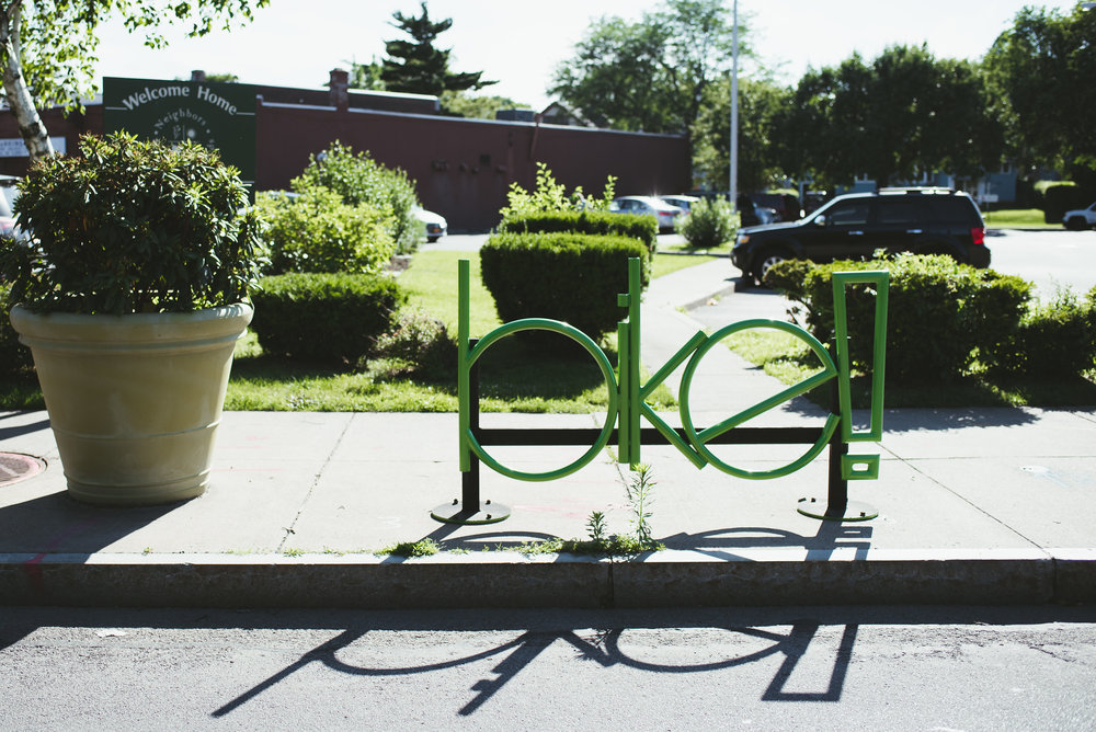 Bike4.jpg