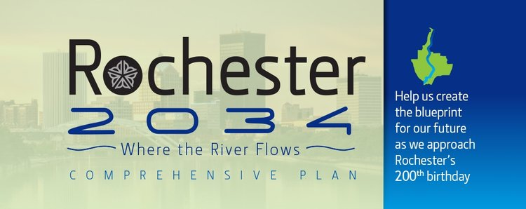 Ideas needed for the citys 2034 comprehensive plan the triangle city2034comprehensiveplan malvernweather Choice Image