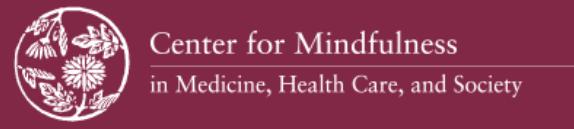 center for mindfulness logo.png