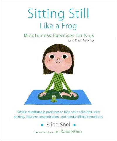 mindfulness for children using eline snel method in cork.png
