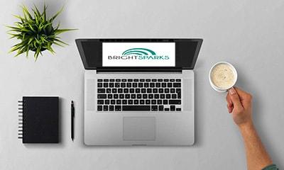 mindfulness course online.jpg