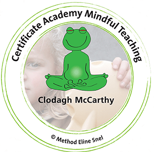 mindfulness for schools promotes well-being