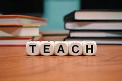 teach-mindfulness-to-school-students.jpeg