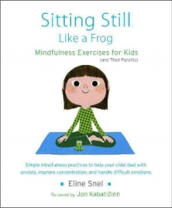 eline snel bestselling book mindfulness for children.jpg