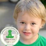 eline snel mindfulness for children program instructor logo.jpg