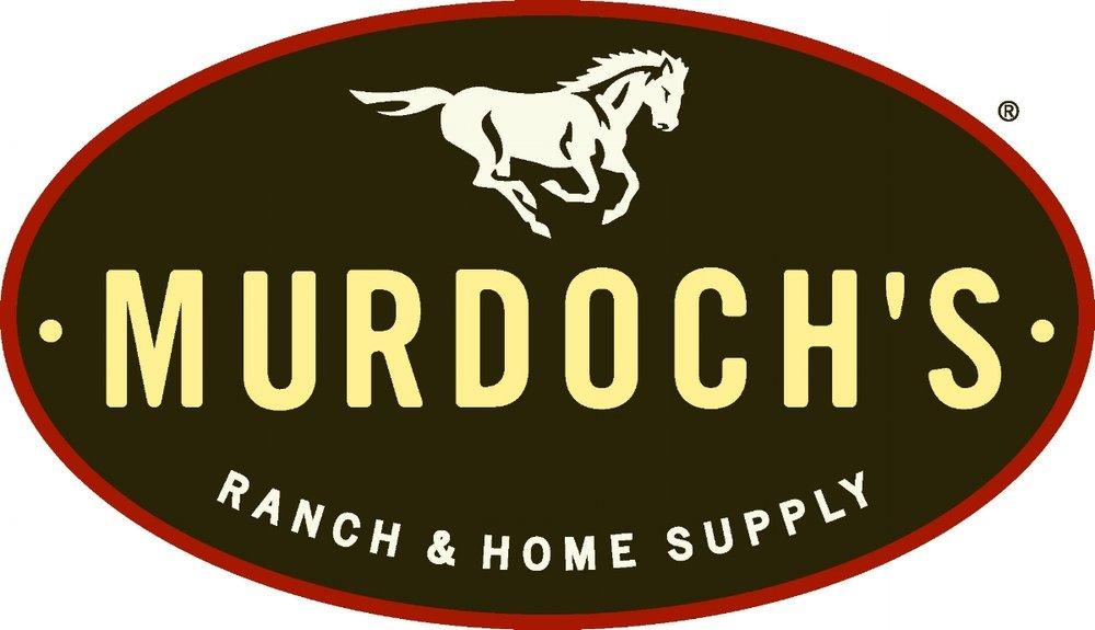 Shop ManCan at Murdoch's