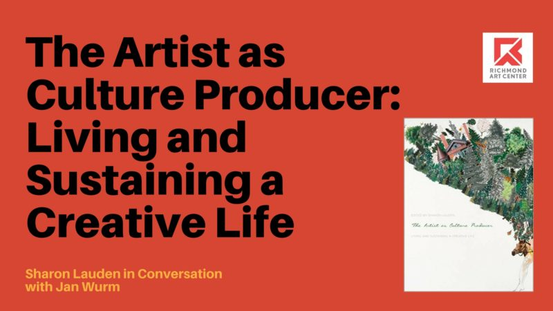 The-Artist-as-Culture-Producer-Living-and-Sustaining-a-Creative-Life-800x450.jpg