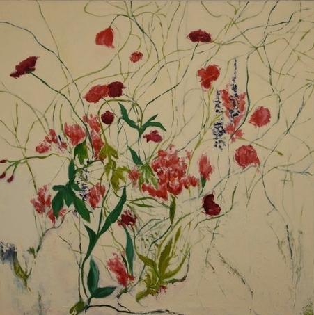 Wallflower 1 40 x 40 jpeg.jpeg