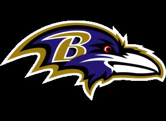 Baltimore_Ravens_logo.png