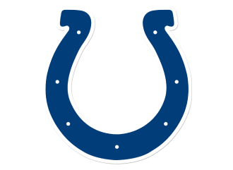 Indianapolis Colts logo.png