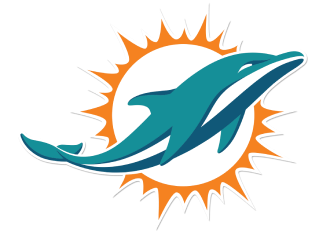 Miami Dolphins logo.png