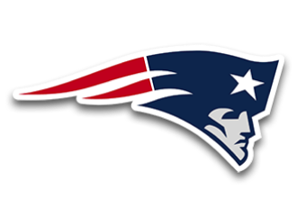 new_england_patriots logo.png