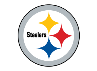 Pittsburgh Steelers logo.png
