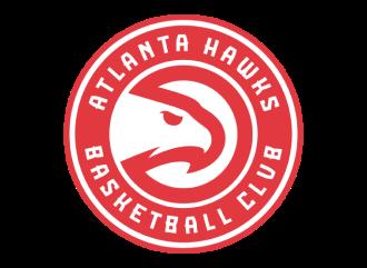 Baltimore_Ravens_logo (1).png