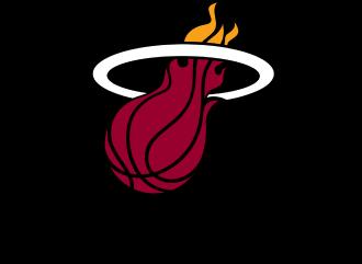 Baltimore_Ravens_logo (2).png