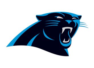 Carolina Panthers logo.png