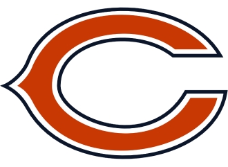 Chicago_Bears_logo.png