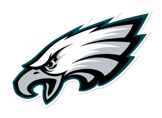 Philadelphia Eagles logo.png