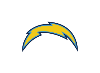 san-diego-chargers logo.png