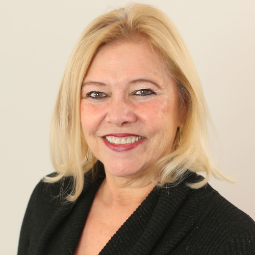 Ann Cooke - 2015 - For QM.png