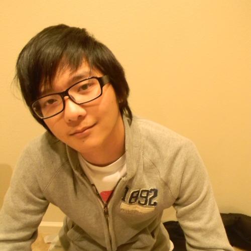 Ricky Liu.png