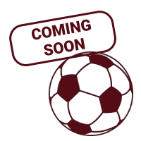 Soccer Coming Soon.png