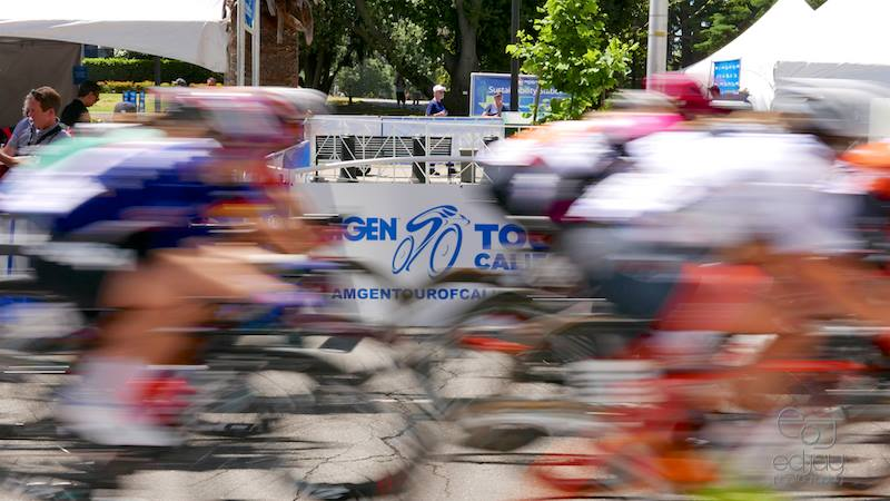 Copy of Amgen Tour of California wraps up in Sacramento