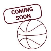 Coming Soon -- Basketball.jpg