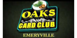Sponsorship Logo - Oaks Card Club.png