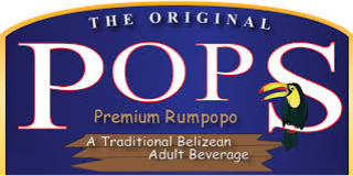 Sponsorship Logo - Pops.png