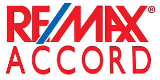 Sponsorship logo - Re Max.png