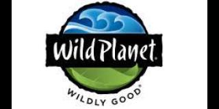 Sponsorship Logo - Wild Planet 2.png