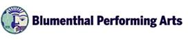 Blumenthal_Performing_Arts_logo_sm_left.jpg
